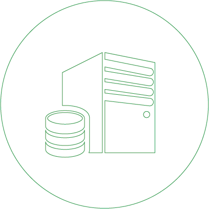 Proxy_server