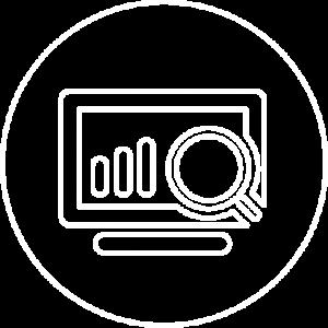 Analysis Portal