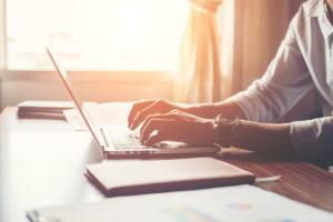 Malware, Keystroke Loggers and Ransomware