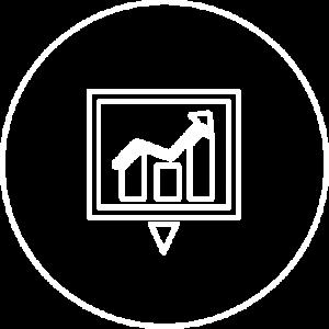 Dashboard - Client Zone